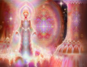 LEMURIAN ANGEL TEMPLE 2 72
