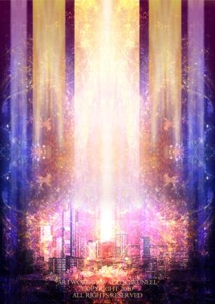 pillars_of_light3_MAIL