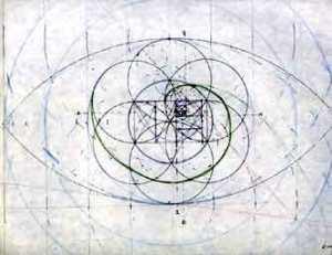 メタトロンキューブの試験的考察