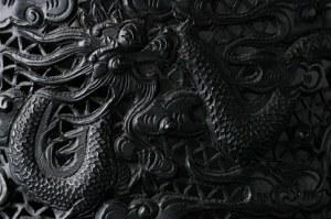 wht_tpc_dragon1