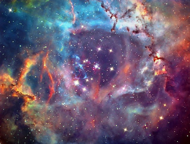 galaxy-widescreen-high-definition-wallpaper-for-desktop-background-download-free