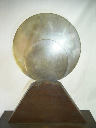 RIMG18121