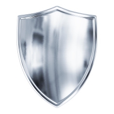 stock-photo-58845476-silver-shield