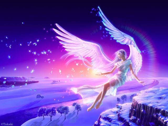 flying_angel