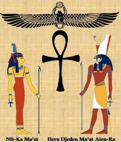97a844f8591b01e9901a3c578f056e22--ancient-symbols-ancient-egypt