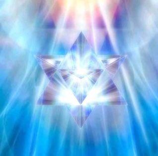 star-merkaba