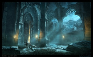 caer-camelot-abandoned-sanctuary211